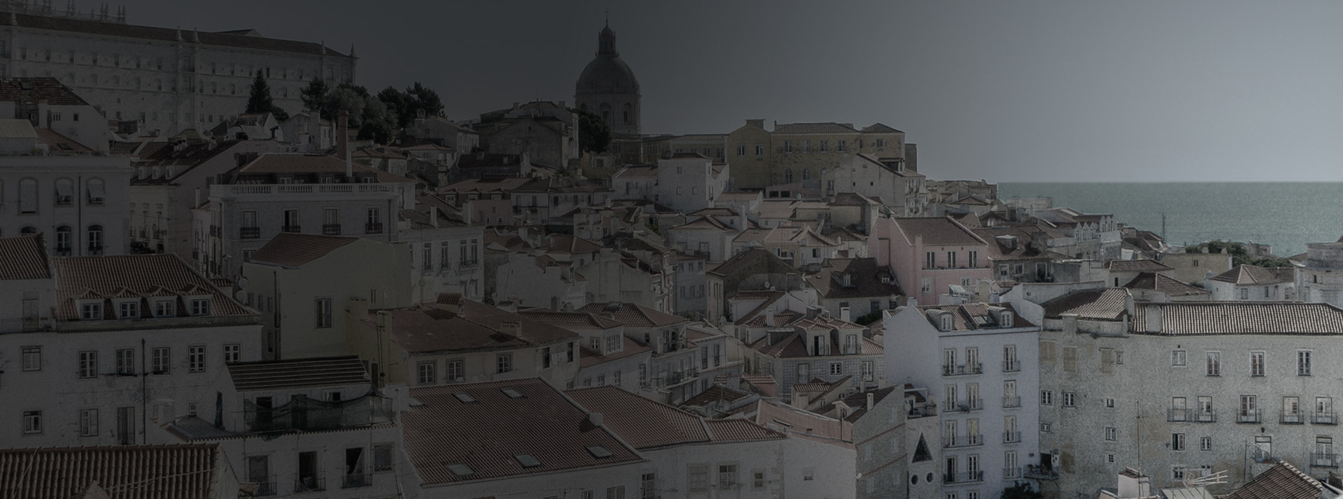 Partoprenu senpage la Universalan Kongreson en Lisbono 2018