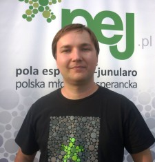 Łukasz Żebrowski