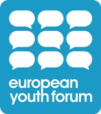 European_Youth_Forum-emblemo