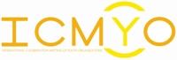 ICMYO-emblemo