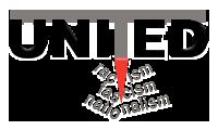 UNITED-emblemo