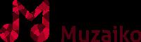 muzaiko-emblemo
