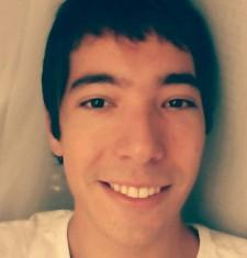 Alex Escomu