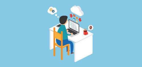 free-web-designer-resources