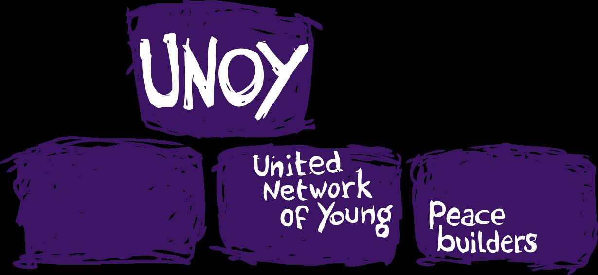 UNOY-emblemo
